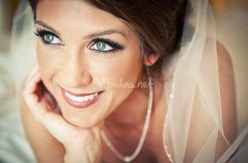 5 tratamientos de belleza que te harán brillar el día de tu boda