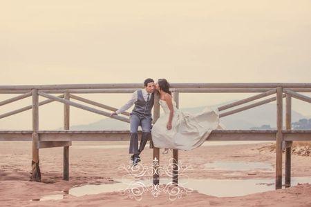 Alquila una playa privada para tu boda