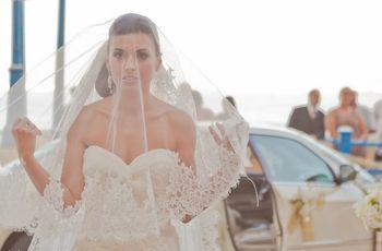 6 cosas que debes preguntarte antes de la ceremonia de tu boda