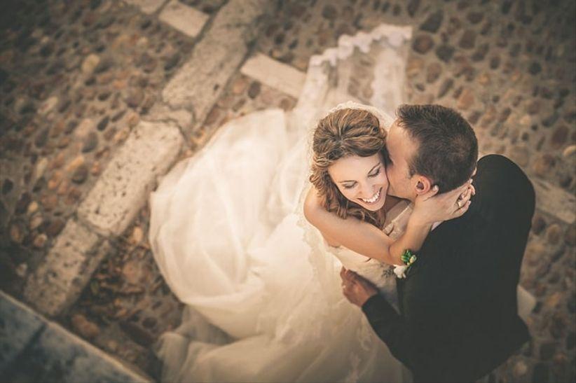 45a8db6dfd Canciones románticas para bodas  los mejores 50 temas