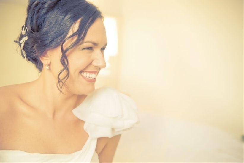 prima escolta experiencia de novia