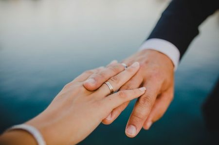 14 recetas para un matrimonio feliz
