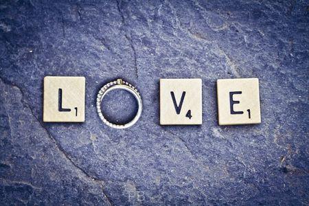 ¿Estamos preparados para casarnos?