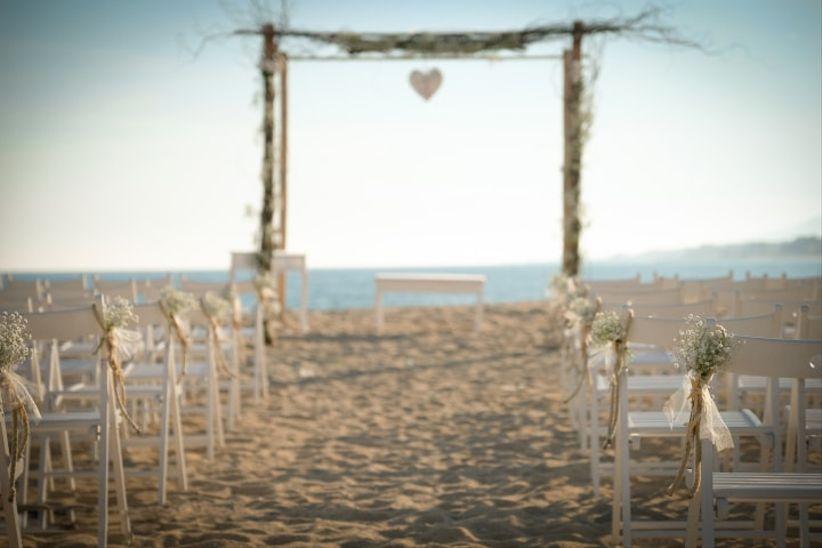 a6bc208ef ... wedding planner y a olvidarte del estrés. Compara y pide presupuestos.  Btakora Lounge Restaurant