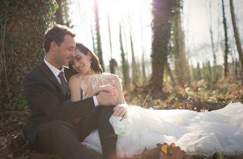 Cómo negociar con los proveedores de vuestra boda
