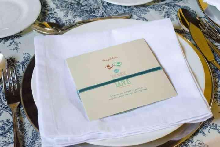 Saboga Catering