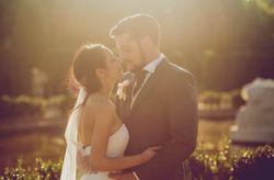 Consejos para llevar a cabo los cursos prematrimoniales