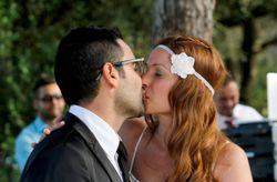Textos de boda para ceremonia civil: cuentos