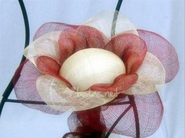 t20_bouquet%2520rojo_1_34250.jpg