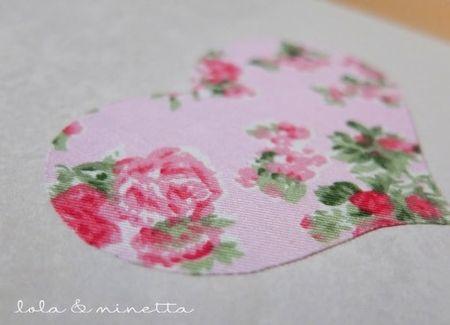 Decora tu boda con motivos florales