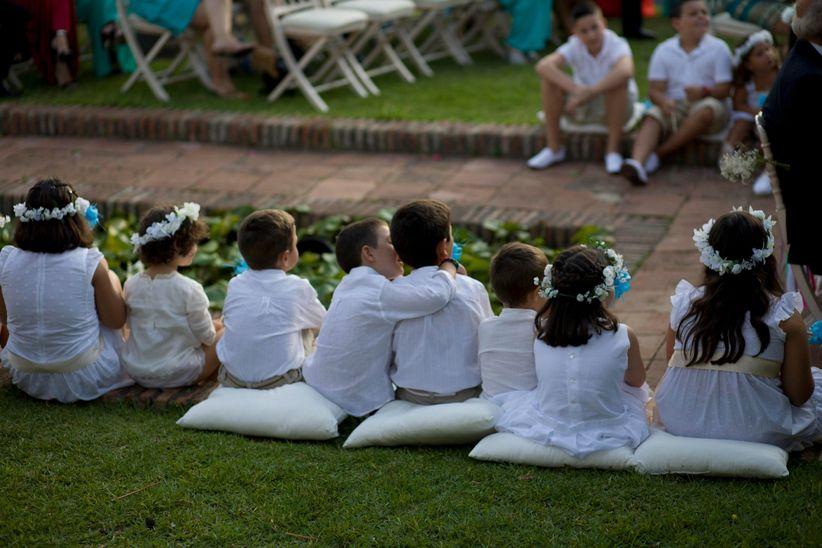 Celebraciones Campo de Tenis y Padel Lew Hoad