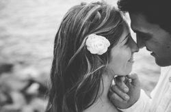 Trucos para reavivar la pasión en la pareja