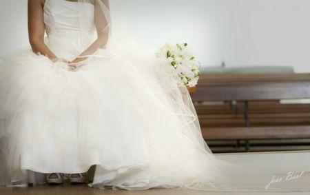 10 cosas que toda novia debe hacer despu�s de comprar el vestido de novia