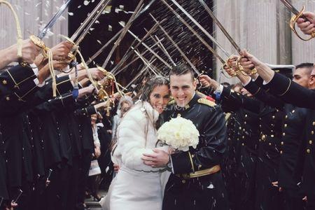 10 consejos para una boda de invierno