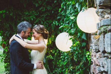 ¿Conocéis todas las ventajas de casaros en un hotel?