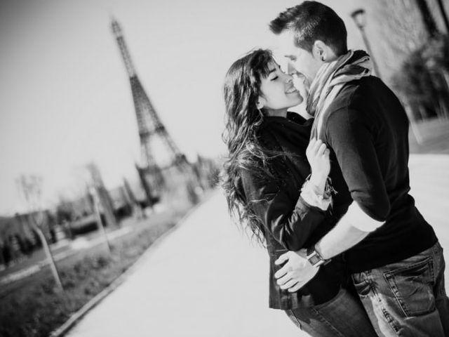 Cómo cuidar el matrimonio
