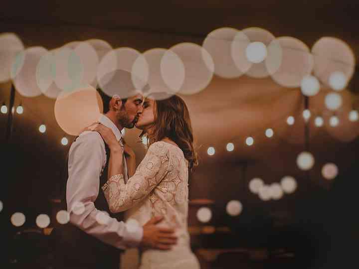 Test: ¿de qué estilo musical será vuestro primer baile como marido y mujer?
