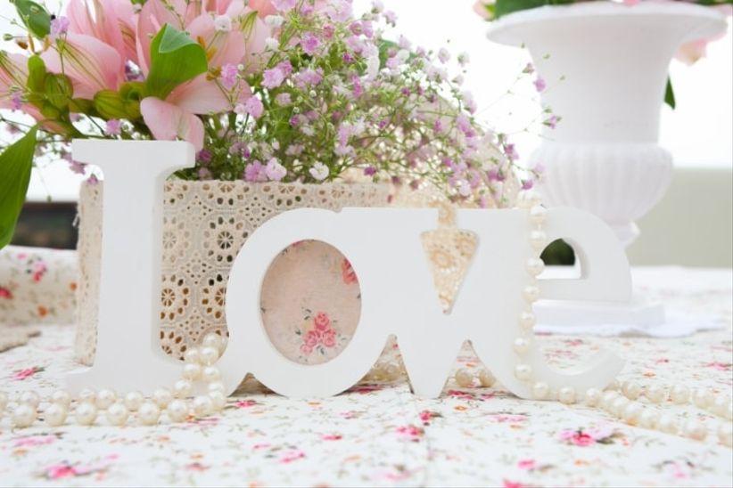 30 temas de boda populares