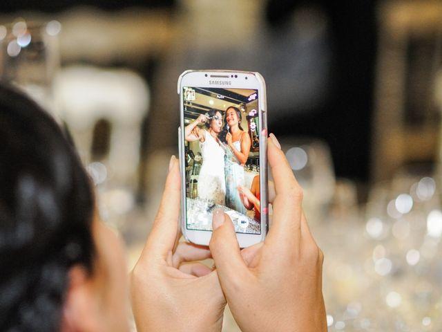 6 mandamientos tecnológicos para novias