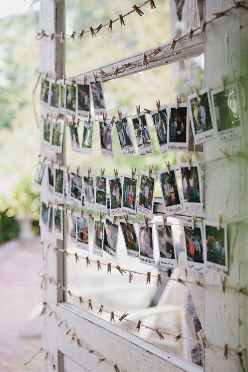Ideas Para Decorar Fotos Preboda
