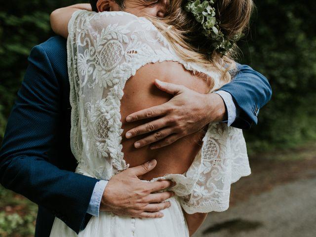 15 ideas para sorprender al novio el día de la boda