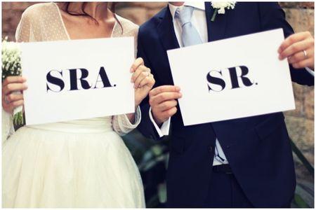 6 claves para ahorrar en vuestra boda