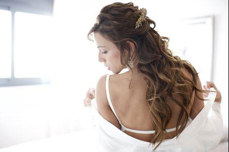 10 tips para lucir unas mechas y reflejos perfectos