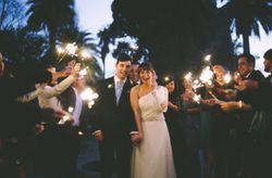 60 perfiles de invitados en toda boda