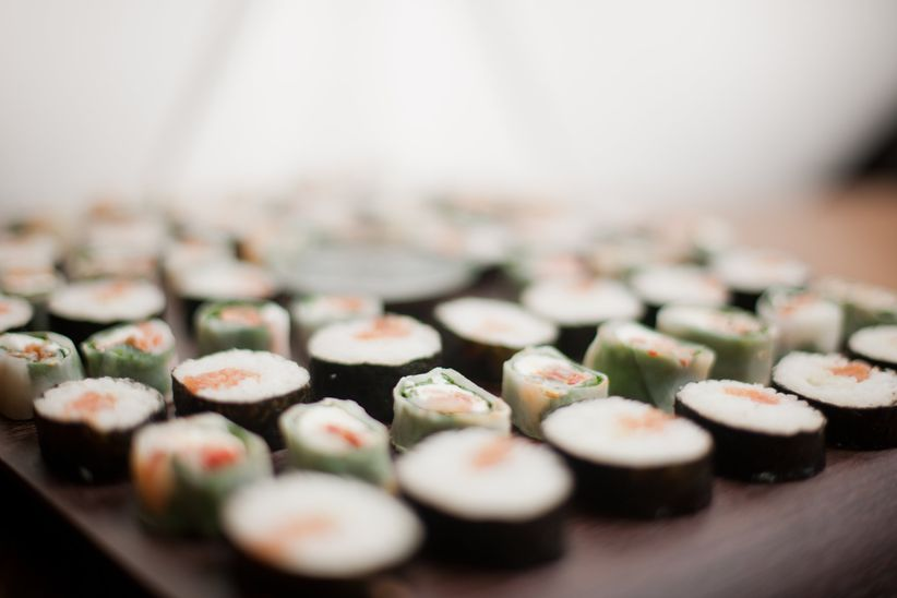 Pepe Mesa - Espacio gastronómico