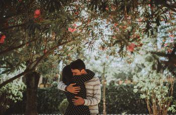 Regalos de compromiso para el novio: 14 ideas para sorprenderle