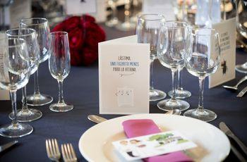 Detalles de boda solidarios para regalar a tus invitados