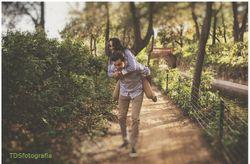 10 gastos que se te pueden pasar por alto en la organización de la boda