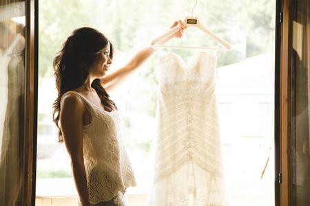 25 vestidos que te enamorar�n