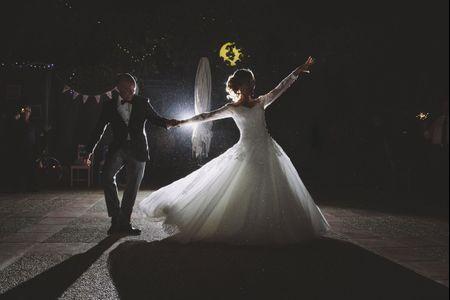 M�sica de cine para tu boda