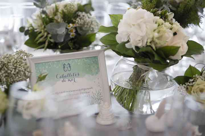 Cumpli2 Events & Wedding Planner