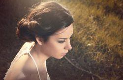 6 tratamientos para cuidar tu pelo antes de que llegue el invierno