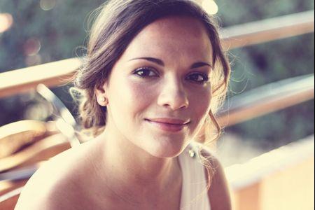 Las 7 preguntas de belleza más frecuentes antes de la boda