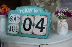 C�mo preparar un cronograma para la boda