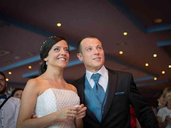 Same day edit: ¡conoced más sobre esta nueva tendencia en bodas!