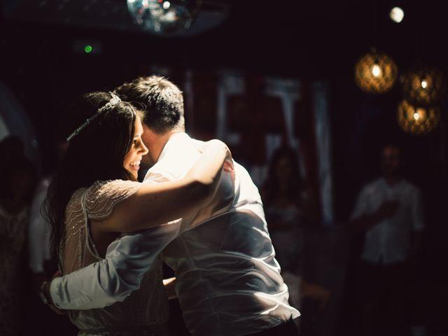 6 consejos para abrir el baile con éxito