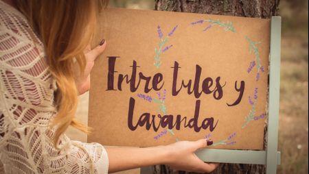Cómo personalizar tu boda de forma práctica y económica