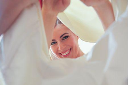 50 temazos para los preparativos de la novia