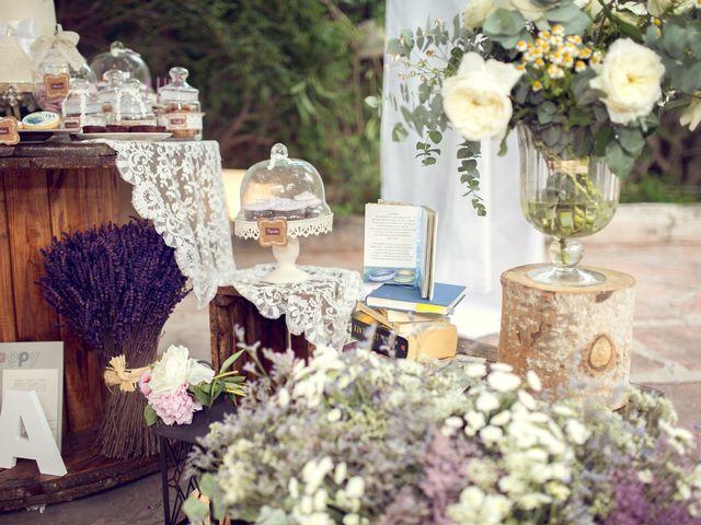 6 tendencias en decoración que no pueden faltar en tu boda