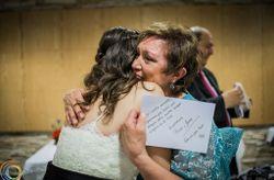 16 ideas de regalo para la madrina de boda