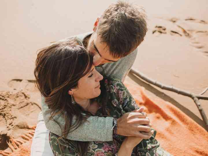 15 planes para pasar juntos el día antes de la boda