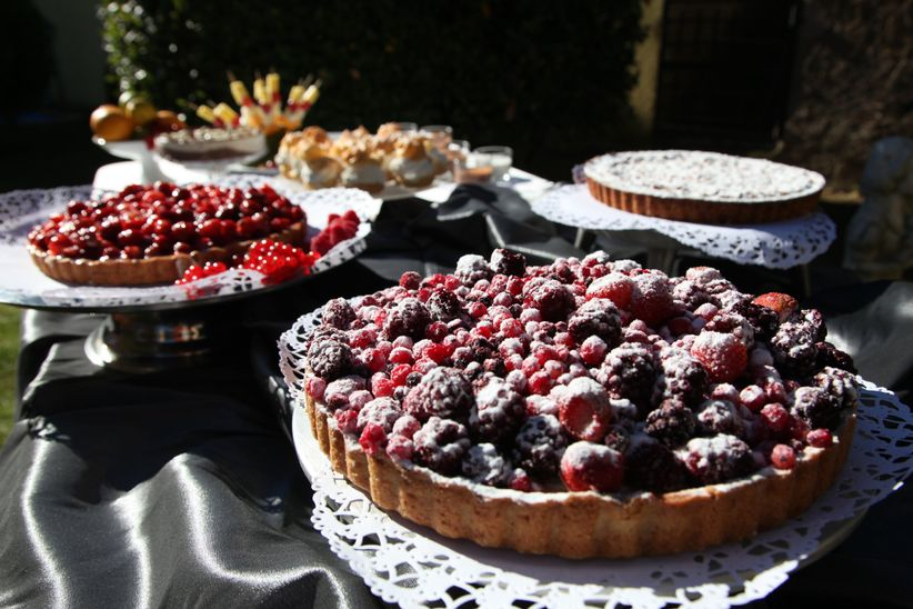 t30_laiacatering-bufet-postres-fruits-ve