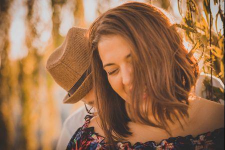 9 ideas para celebrar el primer aniversario de boda