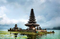 Luna de miel en Bali: 10 maravillas que (seguro) vais a descubrir