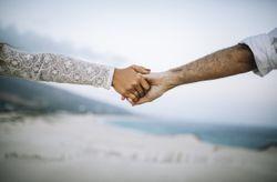 Cómo planear vuestra boda exprés en ¡menos de tres meses!