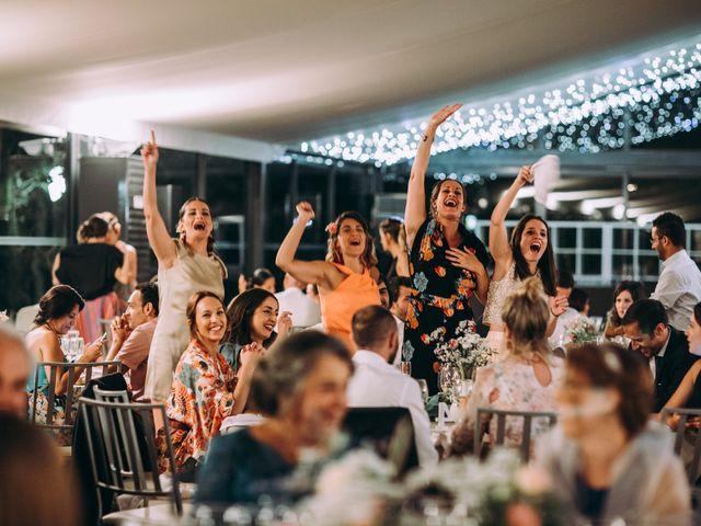 ¿Quién dijo aburrimiento? 5 claves para una boda única y divertida